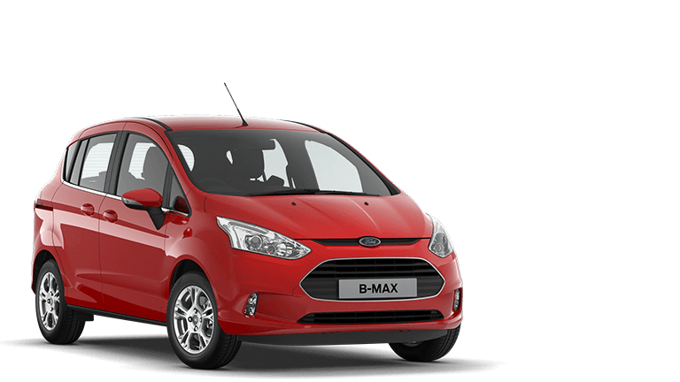 ford b max motability offers ford uk. Black Bedroom Furniture Sets. Home Design Ideas