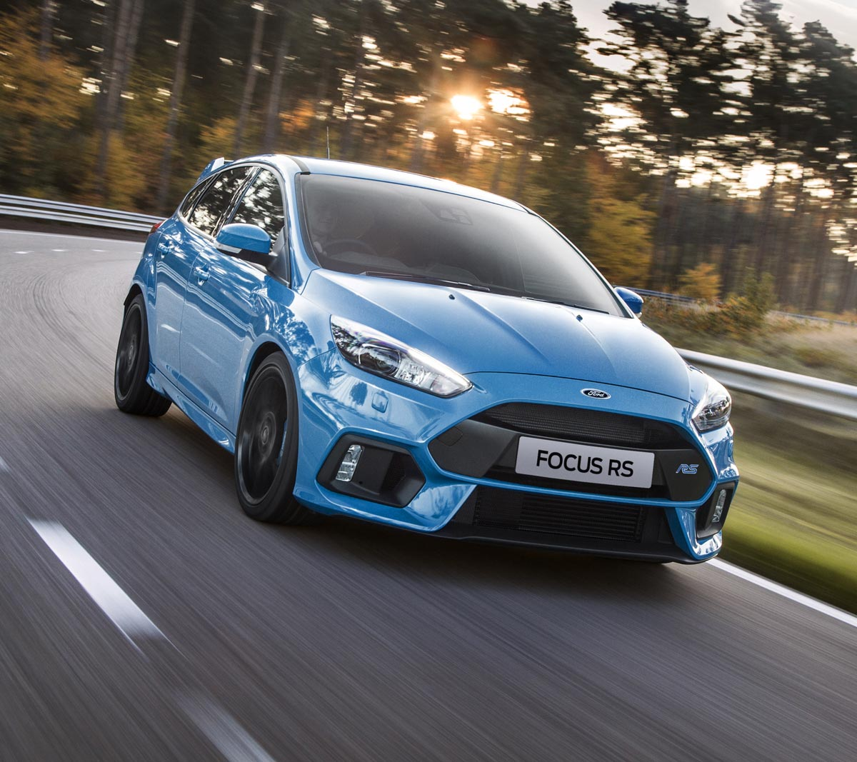 ford focus rs gallery ford uk