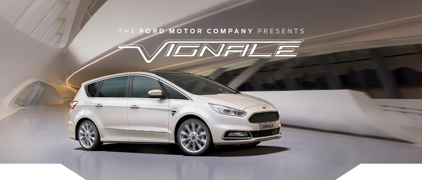 ford s max vignale spec ford uk. Black Bedroom Furniture Sets. Home Design Ideas